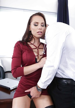 Twix recommend best of office fucked hot hard naked Sexy
