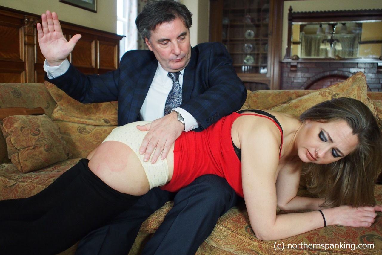 Camber reccomend spanking korean blowjob penis orgy