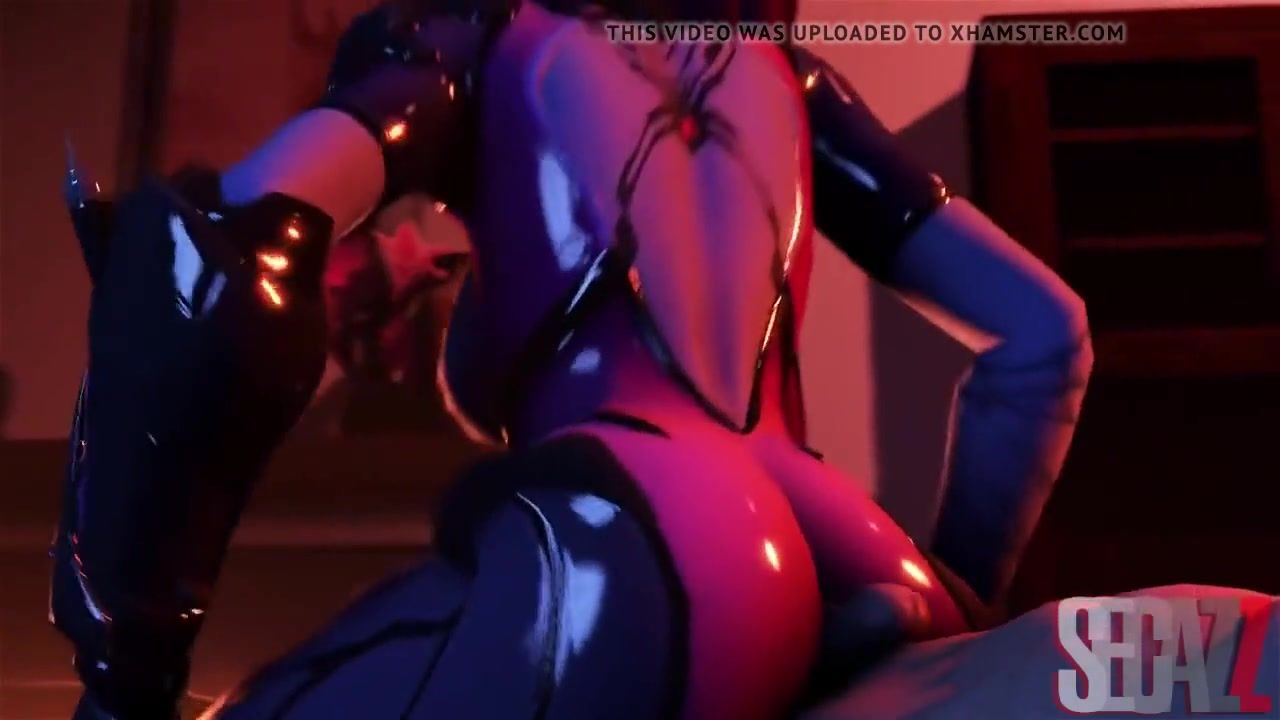 best of Sex widowmaker