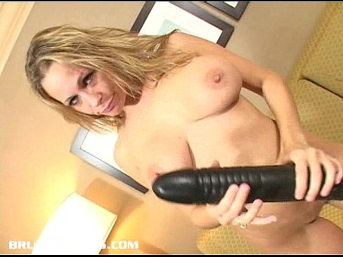 best of Dildo wife stretched